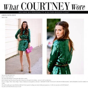 2012-11-5_WhatCourtneyWore-550x550