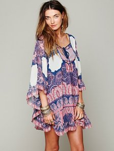 Image credit: Freepeople.com
