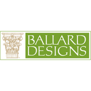 35487_Ballard_Designs-logo-07925796FD-seeklogo_com