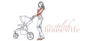 the stylish housewife