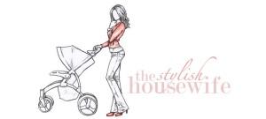 the stylish housewife