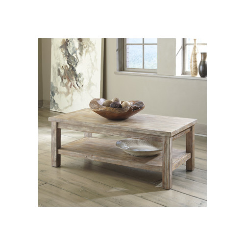 Chatham-Coffee-Table-T500-301